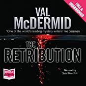 The Retribution: A Tony Hill & Carol Jordan Novel | Val McDermid