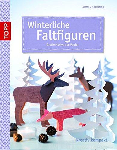 Weihnachtsdeko Aus Holz Ingrid Moras ~ Libro Weihnachten Fensterbilder & Lichter di Ingrid Moras