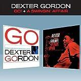 Vos dernières acquisitions cd et dvd hors blues - Page 12 51ztGMtCFoL._AA160_