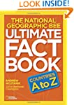 National Geographic Bee Ultimate Fact...