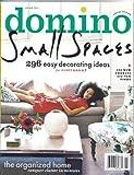 Domino Magazine (Spring 2013 (Special Edition))