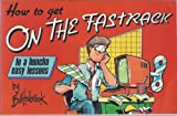 img - for On the Fastrack: In a Buncha Easy Lessons book / textbook / text book