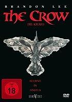 The Crow - Die Kr�he