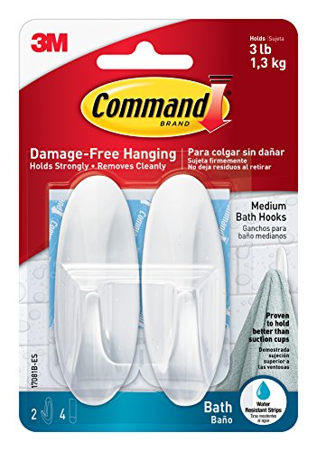 command-hooks-with-water-resistant-strips-medium