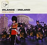 The Queen's Royal Hussars The Queen's Royal Irish Hussars The Irish Guards and The Royal Irish Rangers Ireland - Pipes & Drums
