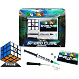 Rubik's Speed Cube Pro Pack Game