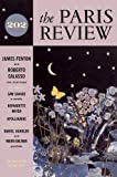 The Paris Review, Issue 202 (Fall, 2012)