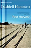 Image of Red Harvest (Crime Masterworks)