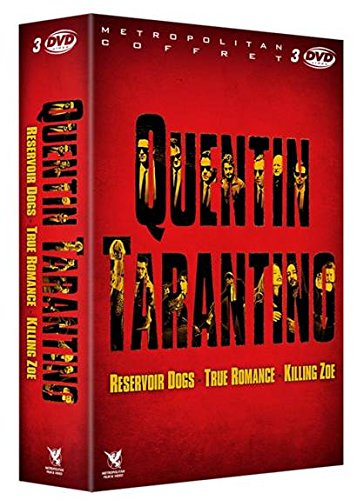 quentin-tarantino-reservoir-dogs-true-romance-killing-zoe-blu-ray