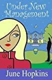 img - for Under New Management (chick lit, romantic comedy) book / textbook / text book