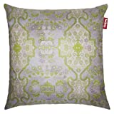 Fatboy Cuscino Special Pillow, Small, Persian Lime