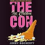 The Ice Cream Con   Jimmy Docherty