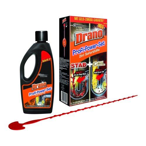 drano-professional-power-set-2in1-emergency-aid-including-flexi-bar-500-ml