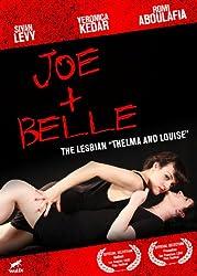 Joe and Belle
