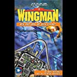Wingman #15: Return of Sky Ghost | Mack Maloney