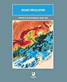 img - for By Open University Ocean Circulation (S330) [Paperback] book / textbook / text book