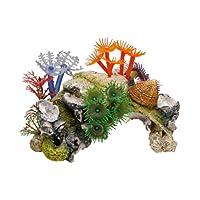 Nobby 28127 Aquarium