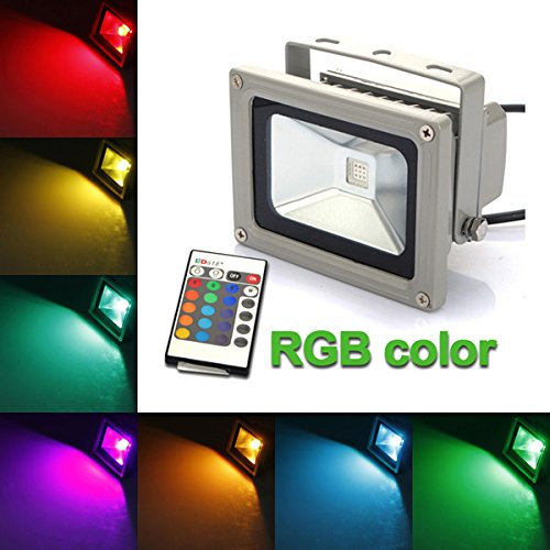 10w-rgb-900lm-rgb-led-que-cambia-de-color-al-aire-libre-luz-de-inundacion-ac85-265v