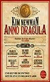 Kim Newman Anno Dracula