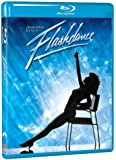 Flashdance (1983) (BD) [Blu-ray]