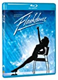 Flashdance [Blu-ray] [1983] [US Import]