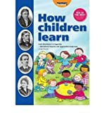 Linda Pound (How Children Learn: From Montessori to Vygotsky - Educational Theories and Approaches Made Easy) By Linda Pound (Author) Paperback on (Jan , 2005)