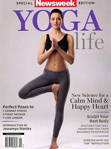 newsweek-yoga-life-2016