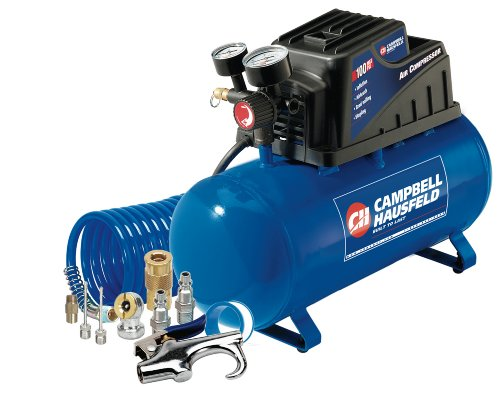 Campbell Hausfeld Fp209499 Review Best Air Compressors Reviews