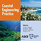 img - for Coastal Engineering Practice 2011 book / textbook / text book