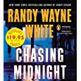 Chasing Midnight (Doc Ford)