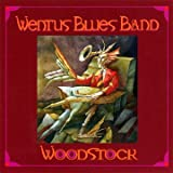 echange, troc Wentus Blues Band - Woodstock