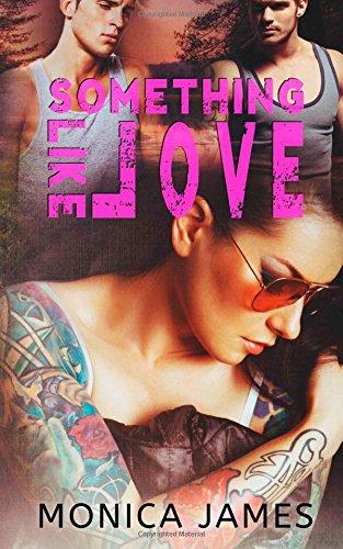 Something Like Love: Volume 3 (Something Like Normal Series)