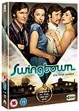 Swingtown - The First Season [DVD]