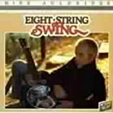 Eight-String Swing