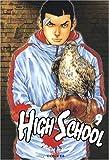 echange, troc Young Oh-K+Sang Youn - High School, Tome 9 :