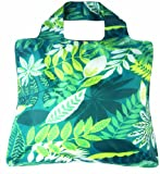 Omnisax Botanica 5 Shoulder Bag