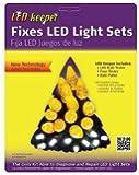 LED Keeper LED Light Set Repair Tool