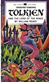 Understanding Tolkien and the Lord of the Rings