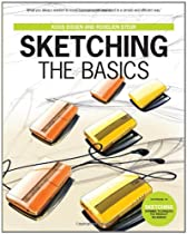 Free Sketching: The Basics Ebook & PDF Download