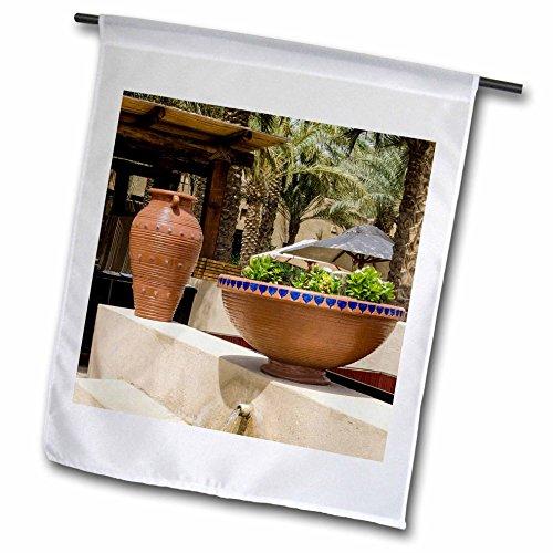 danita-delimont-hotel-resort-and-spa-dubai-united-arab-emirates-18-x-27-inch-garden-flag-fl-226130-2