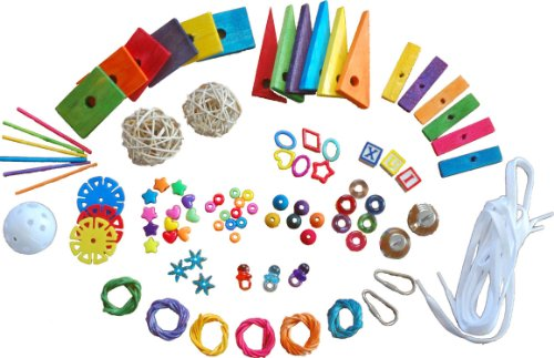 Child Craft Toys front-860494