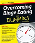 Overcoming Binge Eating For Dummies (...
