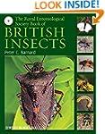 Royal Entomological Society Book of B...