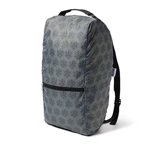 rume-bags-duffel-backpack-with-adjustable-straps-fletcher-by-rume-bags