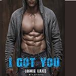 I Got You: A Gay Romance: A Boyfriend for Rent Book | Jamie Lake,Jeff Rivera
