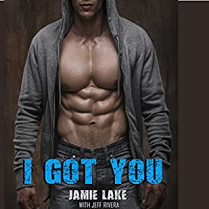 I Got You Audiobook