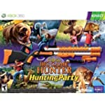 Cabela's Big Game Hunter Hunting Part...