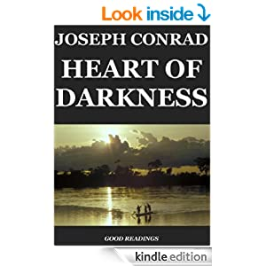 heart of darkness annotated pdf