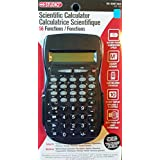 Studio Scientific Calculator 56 Functions
