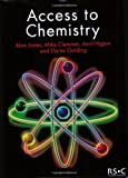img - for Access to Chemistry: RSC book / textbook / text book
